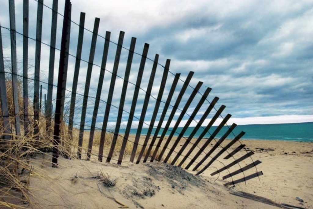 Opinion/Paolino: Steps needed to save Rhode Island's summer
