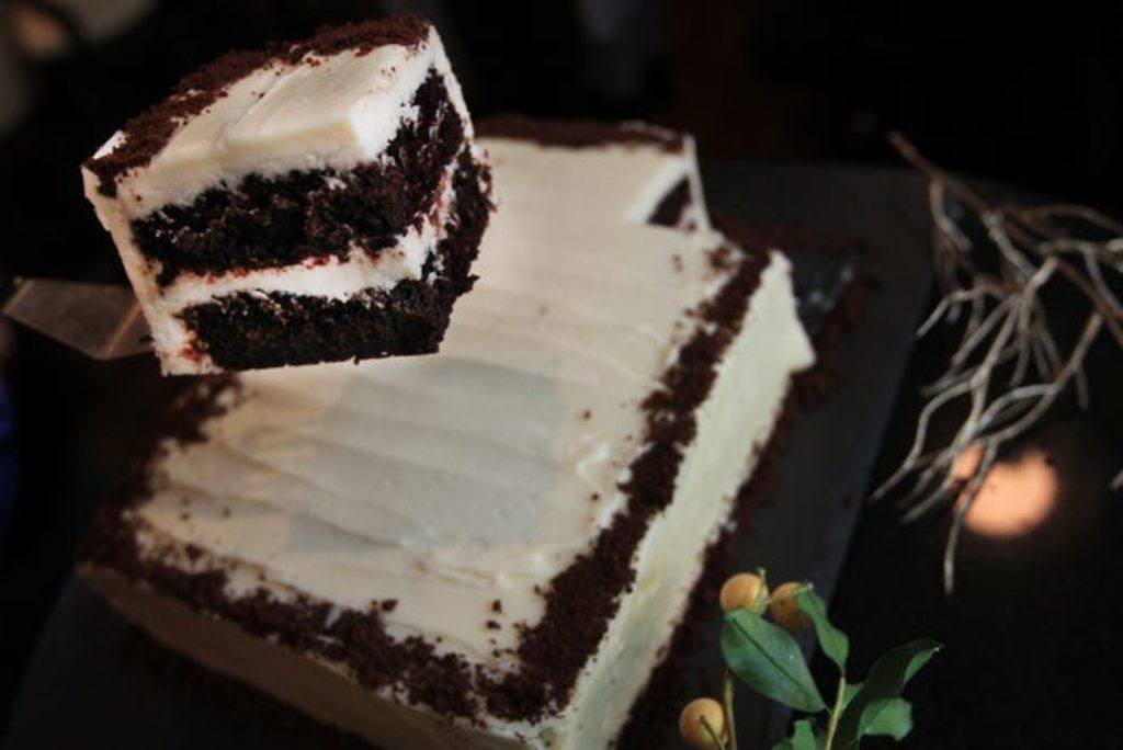 Death by chocolate: 3 cake recipes to treasure