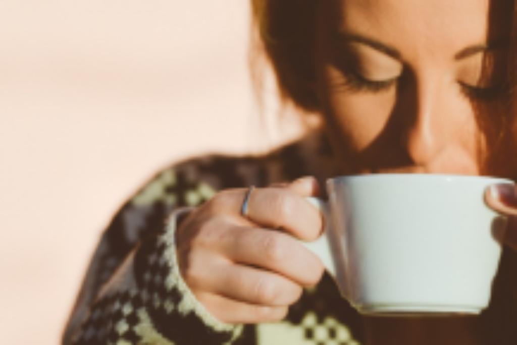 RI Ranks in Top 10 for Coffee Shops Per Capita