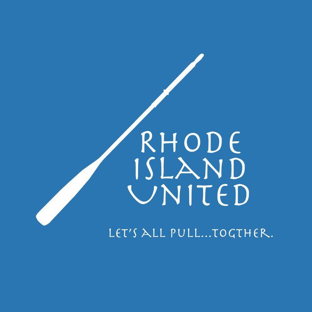 RI United